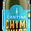 Thumbnail: Cantina Chimichurri Original Sauce and Marinade