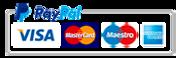 metodi-di-pagamento-prettyluna-e15989481