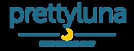 logo prettyluna_logo completo (1).png