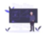 undraw_teaching_f1cm (1).png