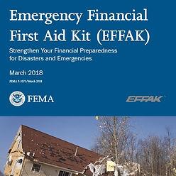 emergency-financial-first-aid-kit.jpg