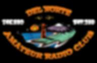 DNARC Logo.png