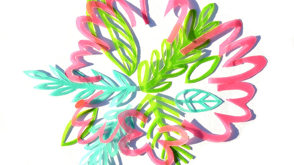 Flowermug Gift Voucher