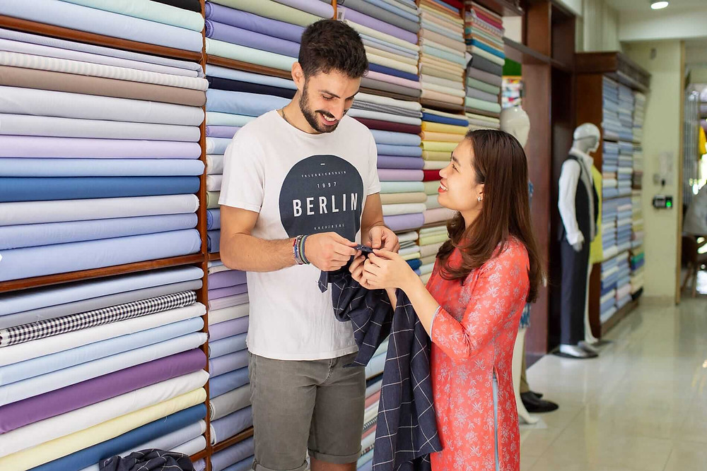 Best Tailor in Singapore Best Dressmaker in Singapore Indian Tailor Malay Tailor