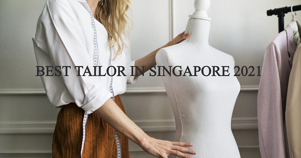 Best Singapore Tailor 2021 Seamstress tailoring shopstailor tampines suit tailor punjabi suit tailors in singapore cheap tailors singapore bespoke singapore bespoke tailor best tailors in singapore boutique singapore dressmaker in singapore dressmaking fashion designer singapore made to measure suit yourself singapore perfect attire seamstress in singapore tailor near me stitched custom best cheap tailors in singapore punjabi suit tailors in singapore