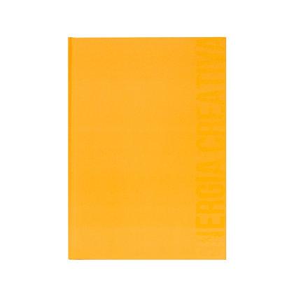 Quaderno Cartonato Righe
