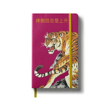 Notes Tigre