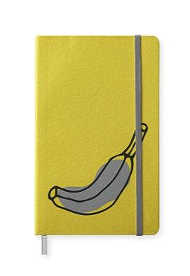 Notes Banana