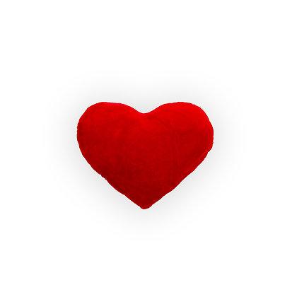 Cuscino cuore Small