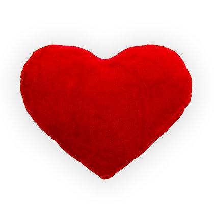 Cuscino cuore Big