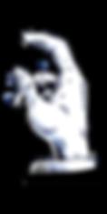 Tatak_LOGO_50s_001_HAND_SemBorda.png