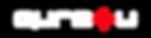 qure4u_logo_US_neg_on_blue_rgb_72dpi.png