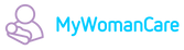 MyWomanCare_Logo_Landscape_150dpi.png