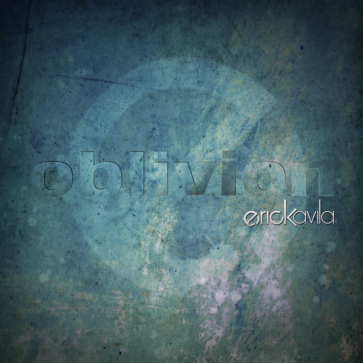 OBLIVION / 2013