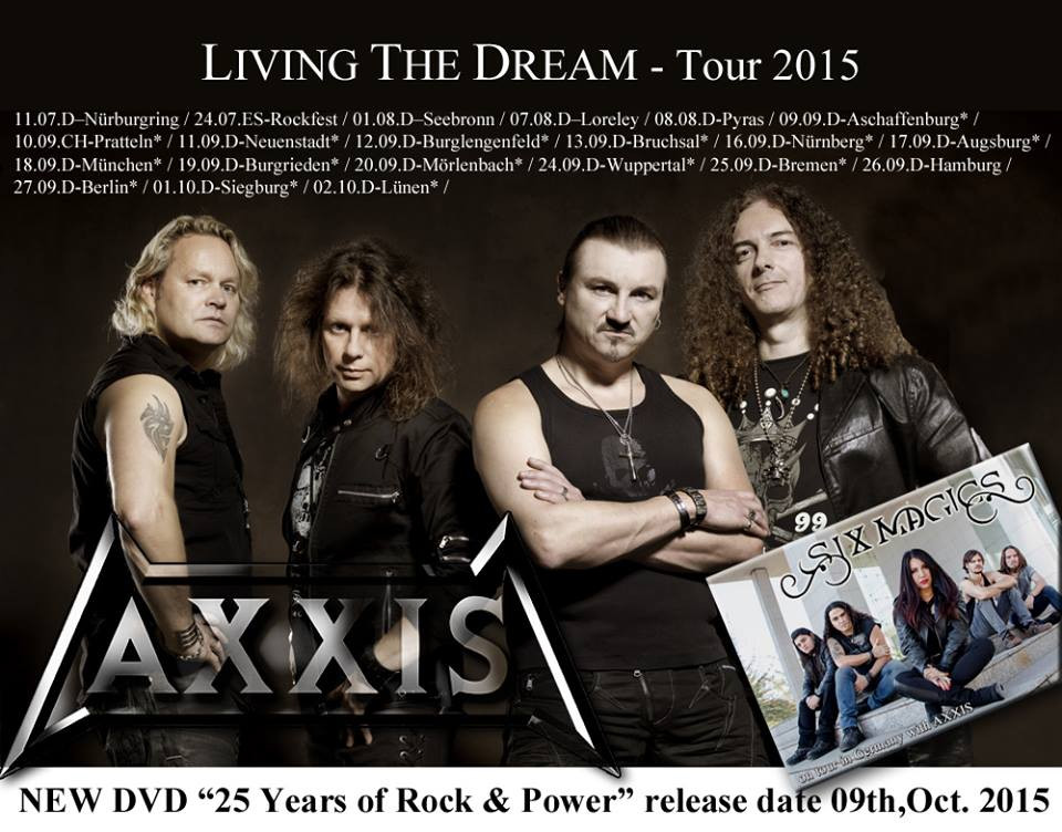 Axxis- newsletter.jpg