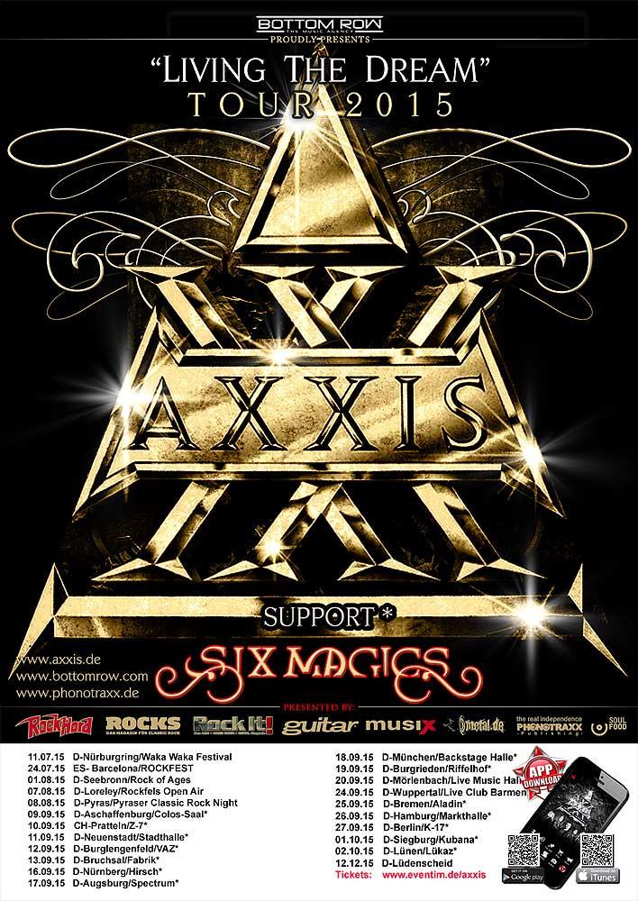 AXXIS_Tour2015_gr.jpg