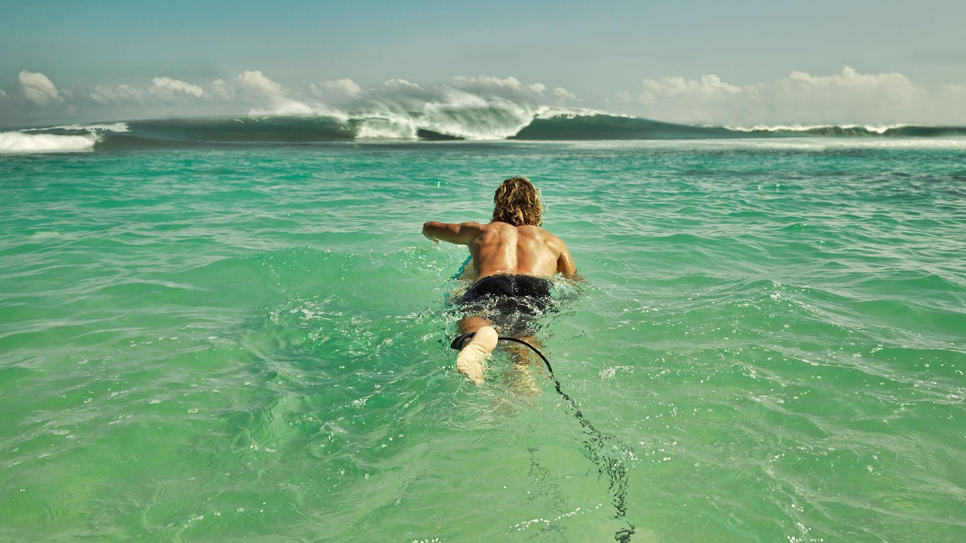 Surfer Paddling Out.jpg