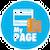 企業マイページ