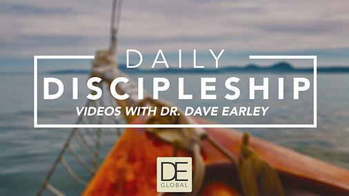 Daily Discipleship logo 1.jpg