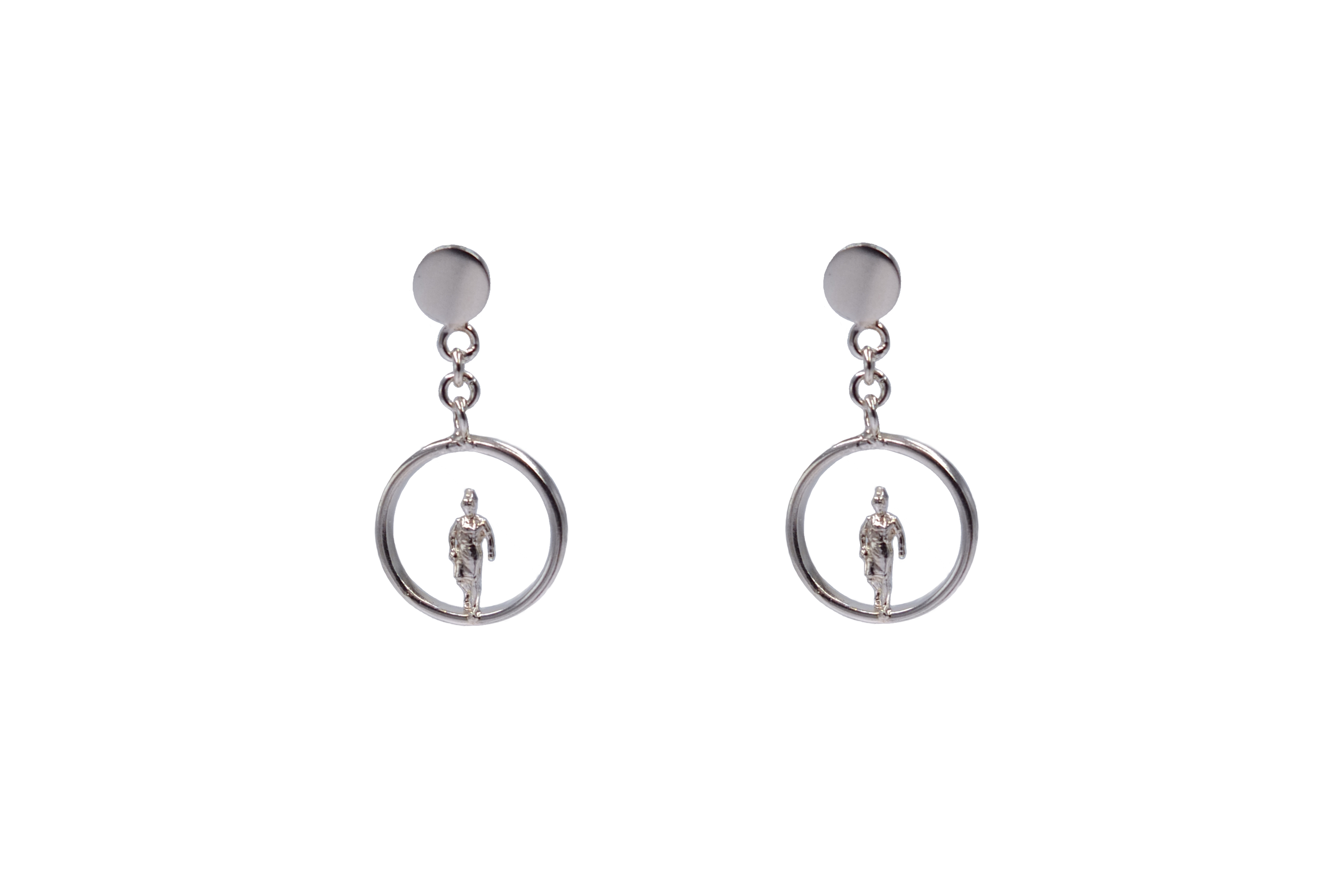 short-dangle-earring---pair