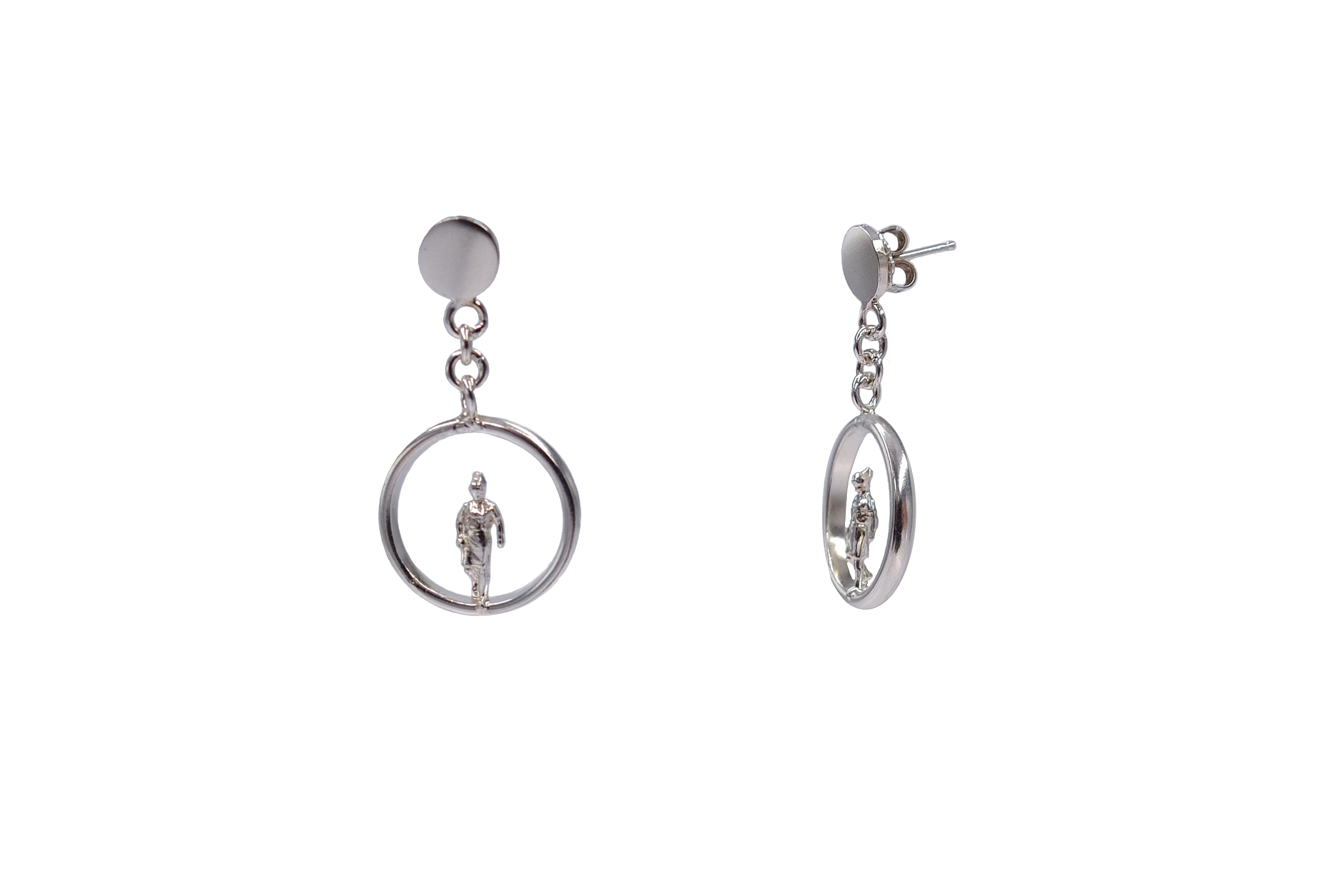 short-dangle-earring---pair-with-perspective