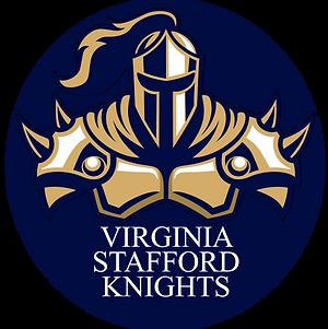 VA Stafford Knights.png