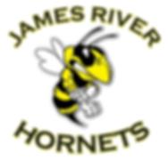 james river hornets.png
