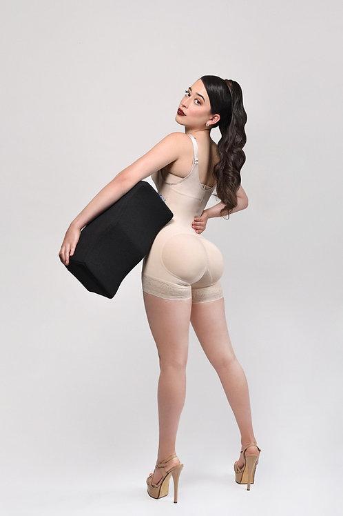 Bbl booty pillow