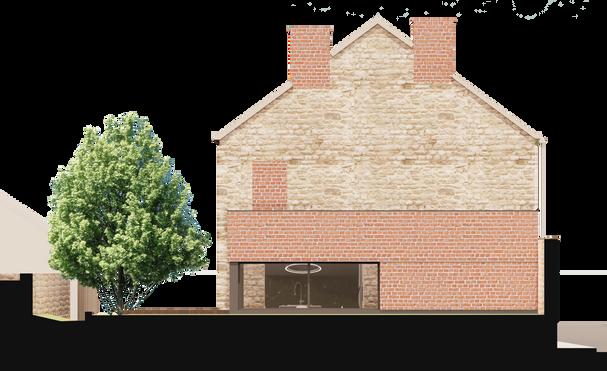 Maison Arquette