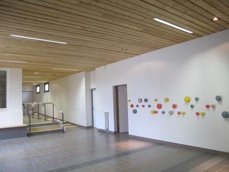 Ecoles de Frenouville