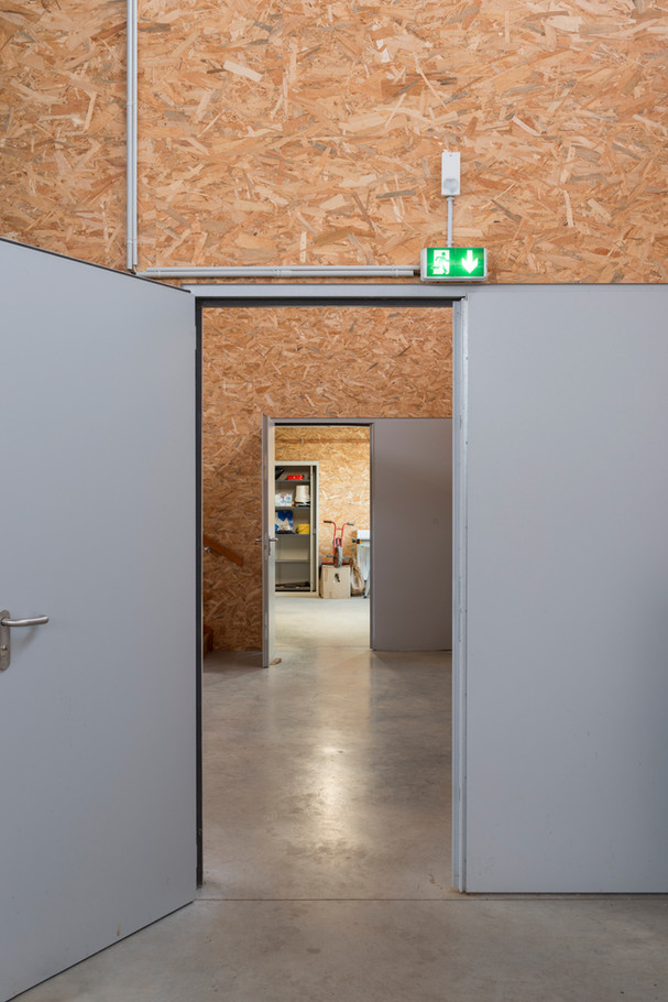 Antoine Cardi_Dauchez_07-2020_atelier mu