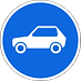 4.9_Russian_road_sign.svg-500x500.png
