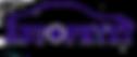 Авторитет Логотип  на савйт (2).png