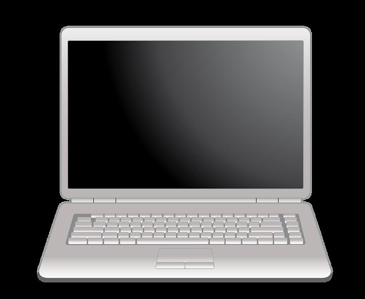 Laptop-Free-PNG-Image.png
