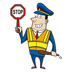depositphotos_21360815-stock-illustration-male-cartoon-police-officer.jpg