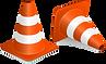 cones_PNG13313.png
