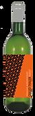 morocco cuvee premiere wine