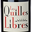 Thumbnail: MARC BARRIOT Les Quilles Libres Red 2010 Roussillon, France (red wine)