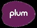 PlumTV Moroccan Wine article