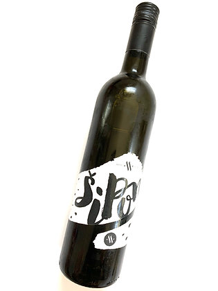 MATIC WINES Sipon 2018 Štajerska, Slovenia (White Wine)