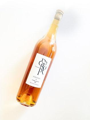 DECROIX Cognac Vieille Reserve XO