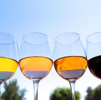 valdargan-wines.jpg