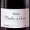 Thumbnail: MAISON PERRAUD Moulin a Vent 2018 Beaujolais, France (red wine)