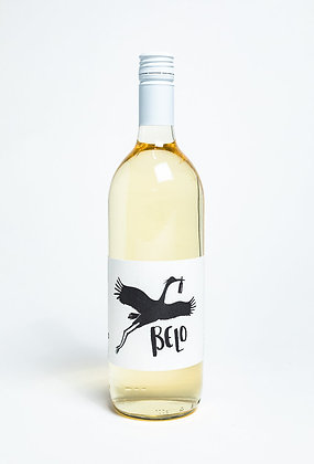 MATIC WINES Belo 2019 1L Štajerska, Slovenia (White Wine)