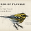 Thumbnail: BIRDS OF PASSAGE Grenache Blanc 2019 Santa Ynez Valley, CA (skin contact))