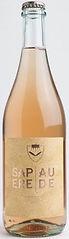 morocco rose wine cuvee premiere