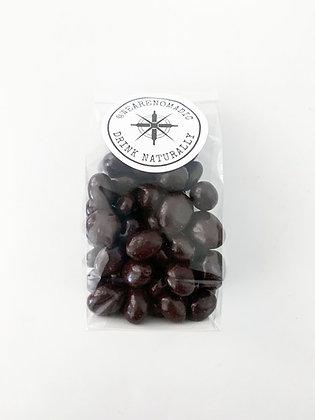 Gourmet Chocolate Raisins