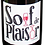 Thumbnail: MARC BARRIOT Soif de Plaisir 2016 Roussillon, France (red wine)
