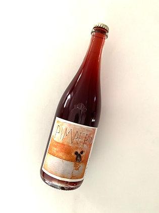 SMALL FRY 'Pimpernel' 2020 Barossa, Australia (red wine)