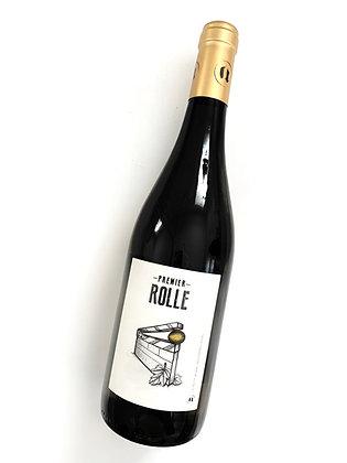 DOMAINE DES AMIEL Premier Rolle 2018 Languedoc France (white)